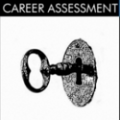Career Assessment - Take a Leap Coaching