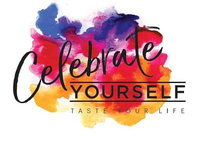 Celebrate Your Life-Take a Leap Coaching