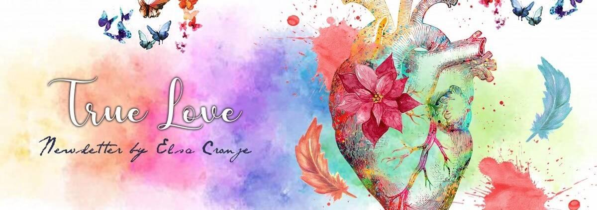 True Love - Take a Leap Coaching